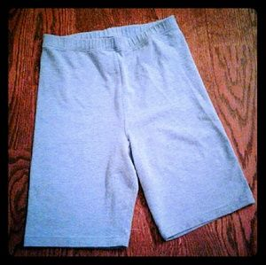 SALE Active wear shorts